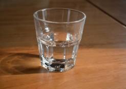水分摂取サムネ